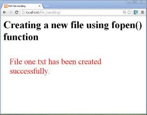 fopen_function_output