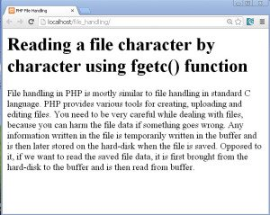 reading_file_char_by_char_with_fgetc