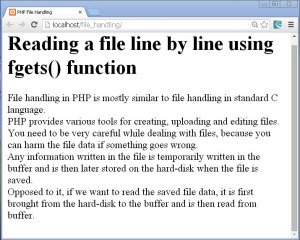 reading_file_line_by_line_with_fgets