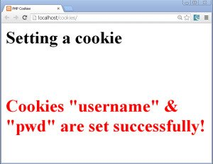 setting_cookies_using_setcookie
