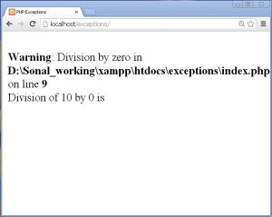 error_witout_exception-handling