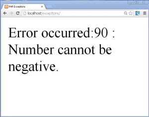 negative_number_exception_output