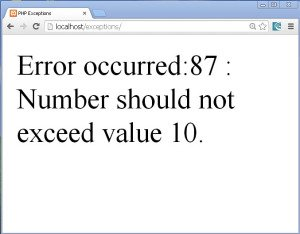 range_exceeded_exception_output