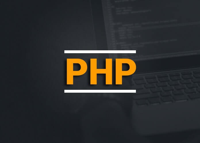 Closures in PHP
