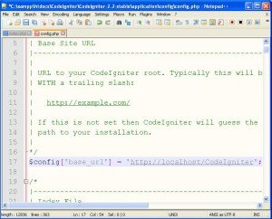 config_file_opened_with_notepad