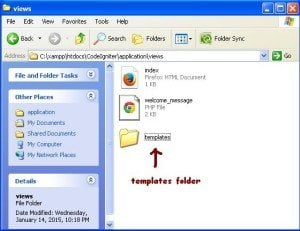 creation_of_templates_folder