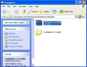folder_extracted