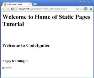 output_of_static_page