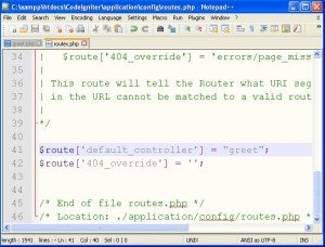 routes_php_file_with_default_controller_set