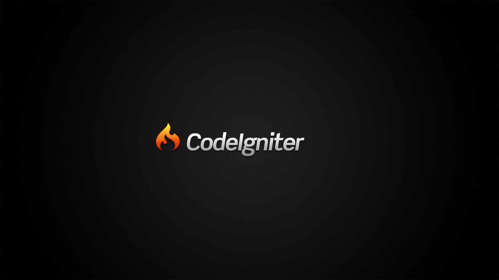 Models in CodeIgniter PART-1
