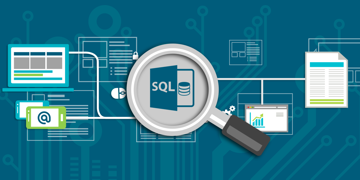 featured sql