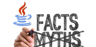 Java-Myths-Featured-Image