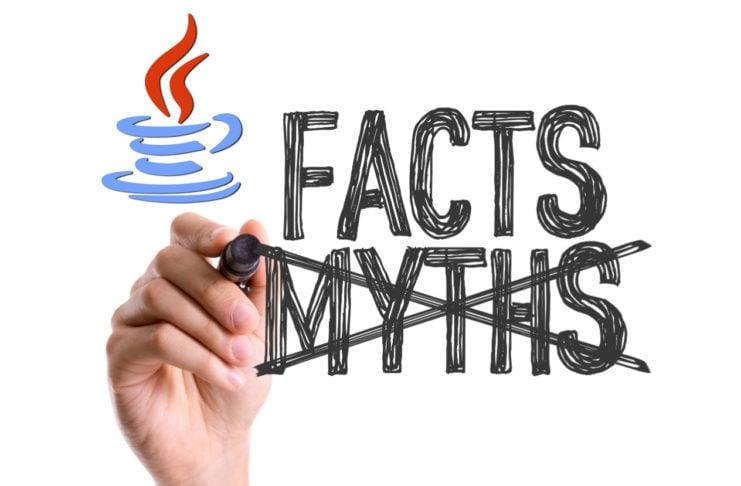 Java-Myths-Featured-Image