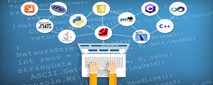 15 Most Popular Programming Languages You Must Learn in 2015