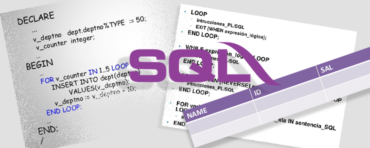 SQL –Loop Statement