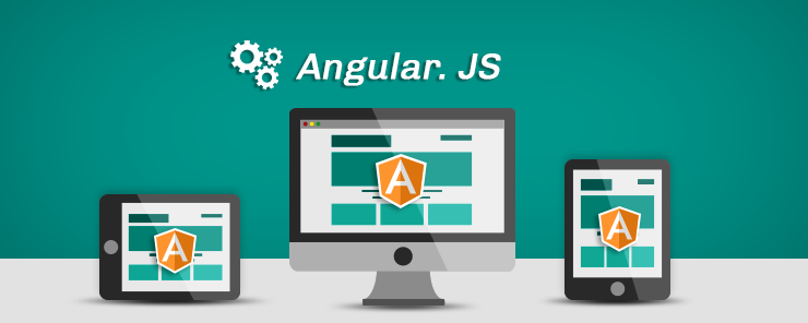 12 Best Angular JS Frameworks