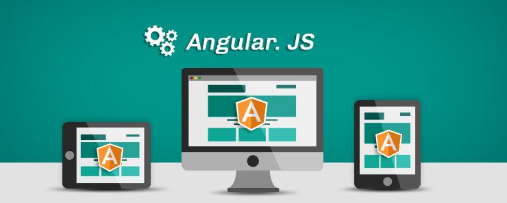 12 Best Angular JS Frameworks