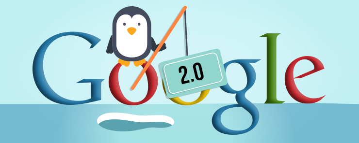 How Penguin 2.0 Changed Guest Blogging Forever