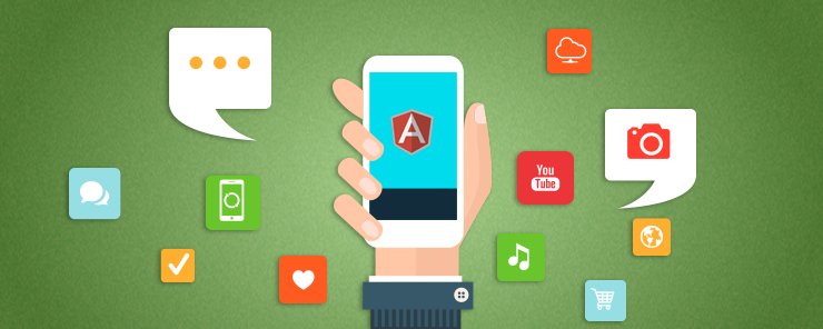 Top 15 websites & apps built with angularjs