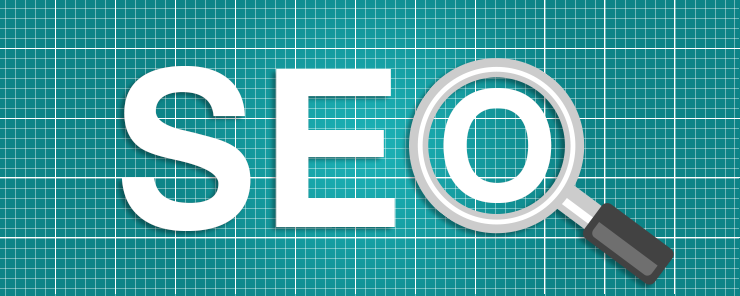 7 Outdated SEO Tactics No One Should Use