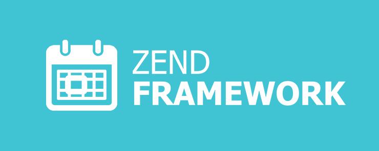 Calendar Class in Zend Framework