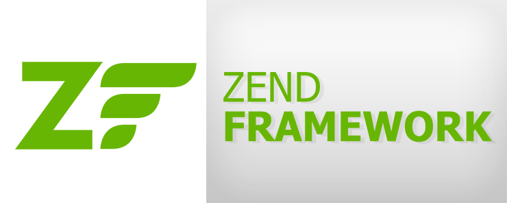 Learn How to Create Static Pages in Zend Framework