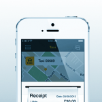 Learn to build Location app in iOS