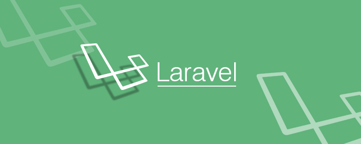 Models in Laravel_big