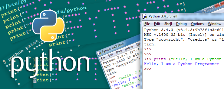Python Tutorial – Part (2)