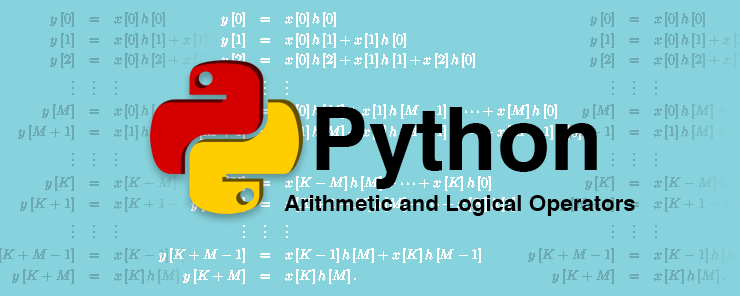 Python Tutorial – Part (4)