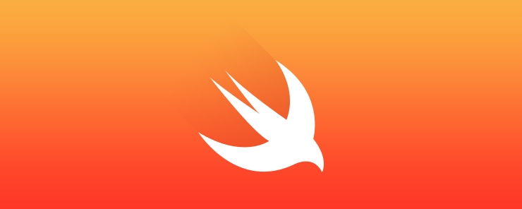 Swift Interoperability Changes