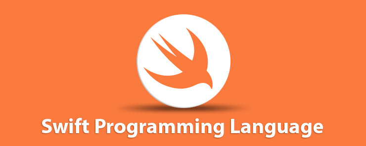 Swift Programming Tasks to Get You Started