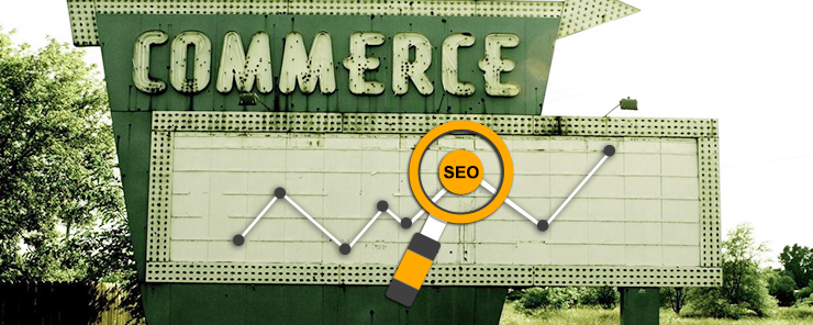 How eCommerce Benefits From SEO