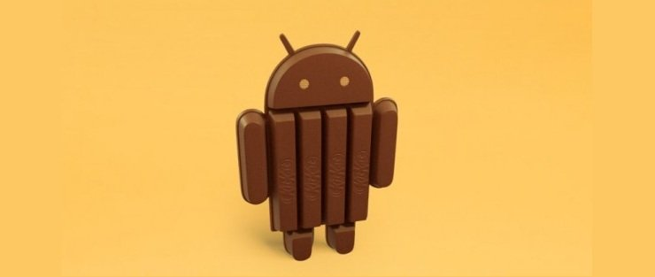 How to Animate Your Android App's User Interface