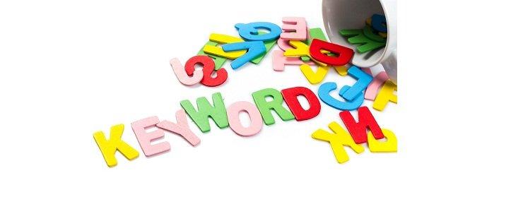 Keyword Significance