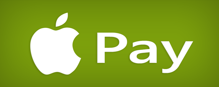 Learn How to Program Apple Pay into Your App