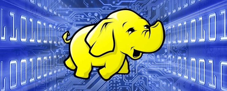 Problems in Hadoop 2