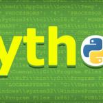 Python Tutorial – Advanced Topics