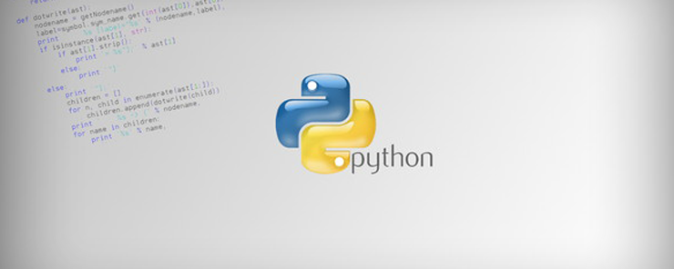 Learn the concept of Dictionaries in Python - Eduonix Blog
