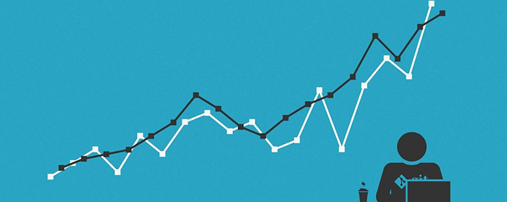 Why Google Analytics is a Necessary Tool for Website Owners