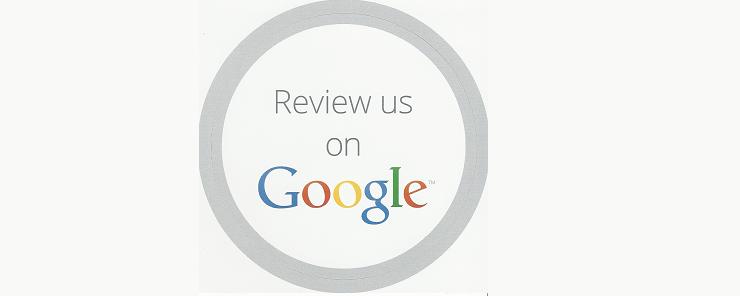 incentivise reviews