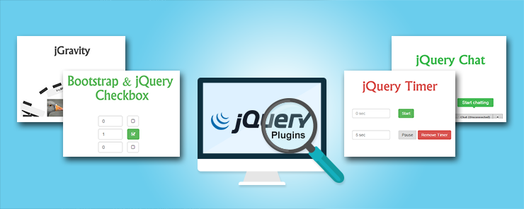 Jquery Plugins to Check Out
