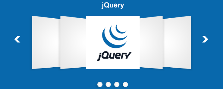 How Effects Work in jQuery