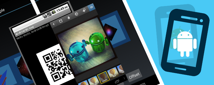 Everything You Need to Know About Bitmaps for Android Apps