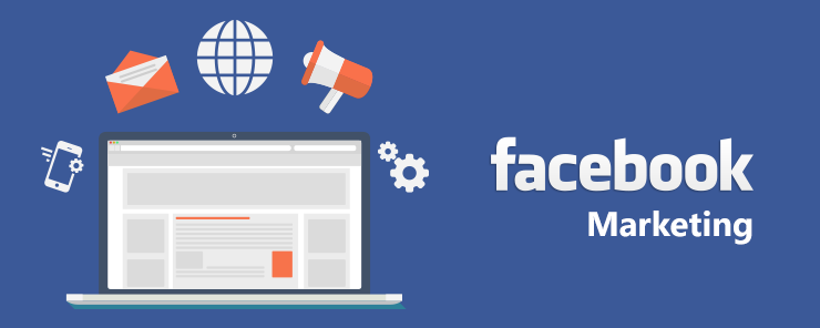 7 Steps to Highly Effective Facebook Marketing