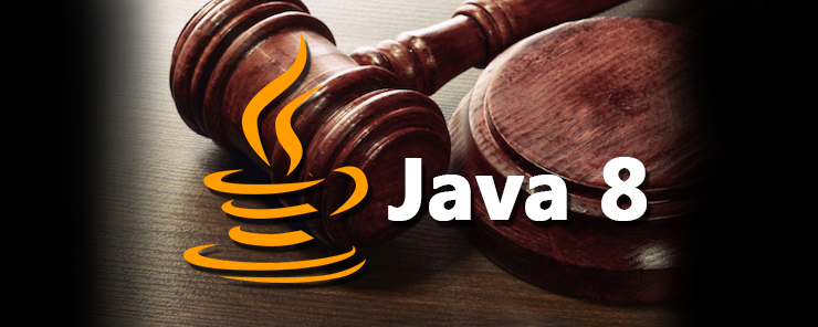 Java API Copyrights in Question
