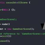 C++ (1) - Introduction