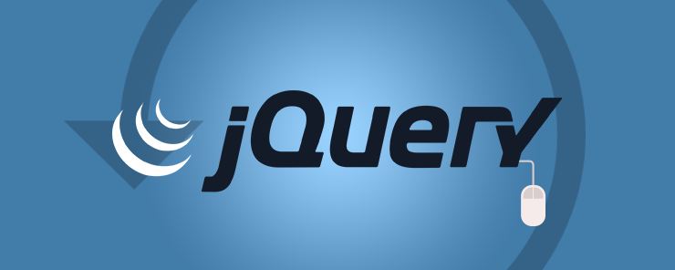 How to Maintain Performance when Using jQuery