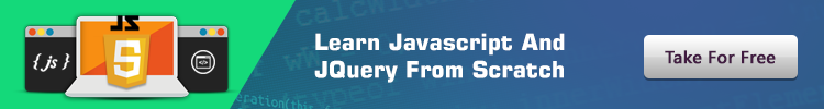 https://blog.eduonix.com/wp-content/uploads/2015/10/Learn-Javascript-And-JQuery-From-Scratch.png