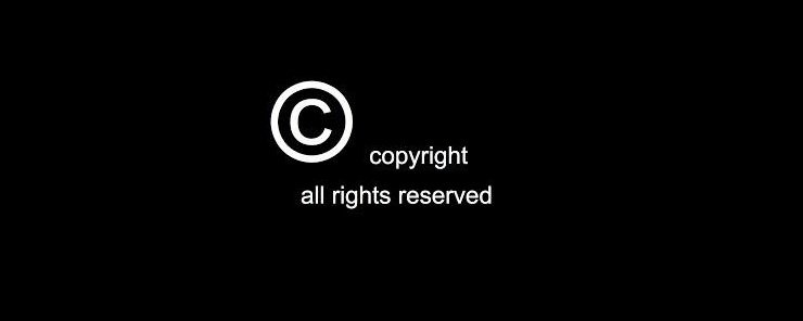 Should APIs be copyrighted